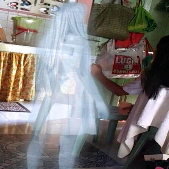 "alt=""Philippines Ghost and Angels"""