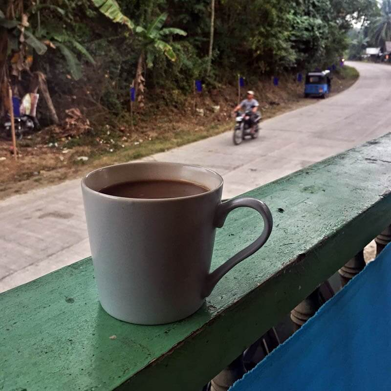 "alt=""Hot Mug of Coffee in Philippines Province"""