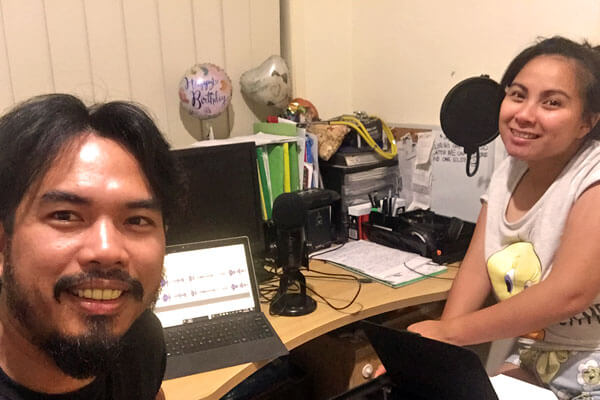 "alt=""Barok and Takya Bisaya Podcast"""
