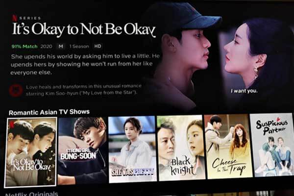 "alt=""Popular Korean drama shows in the Philippines"""