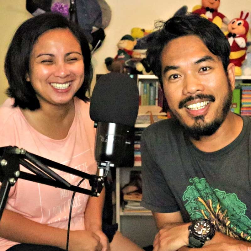 "alt=""Podcast Philippines Barok and Takya of Bisaya Podcast"""