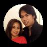 Host and CoHost of Bisaya Radio